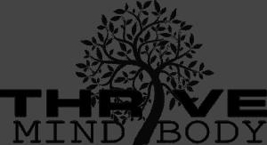 Thrive: Mind/Body, LLC